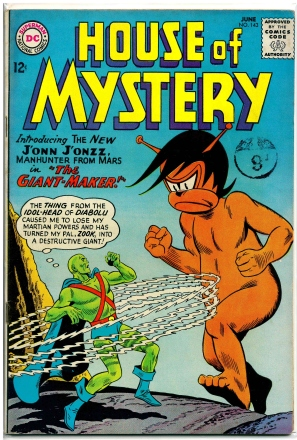 House-of-Mystery-143-FN-