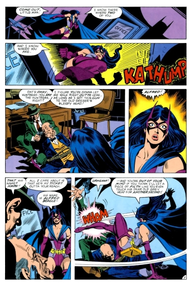 huntress-tpb-page-213.jpg